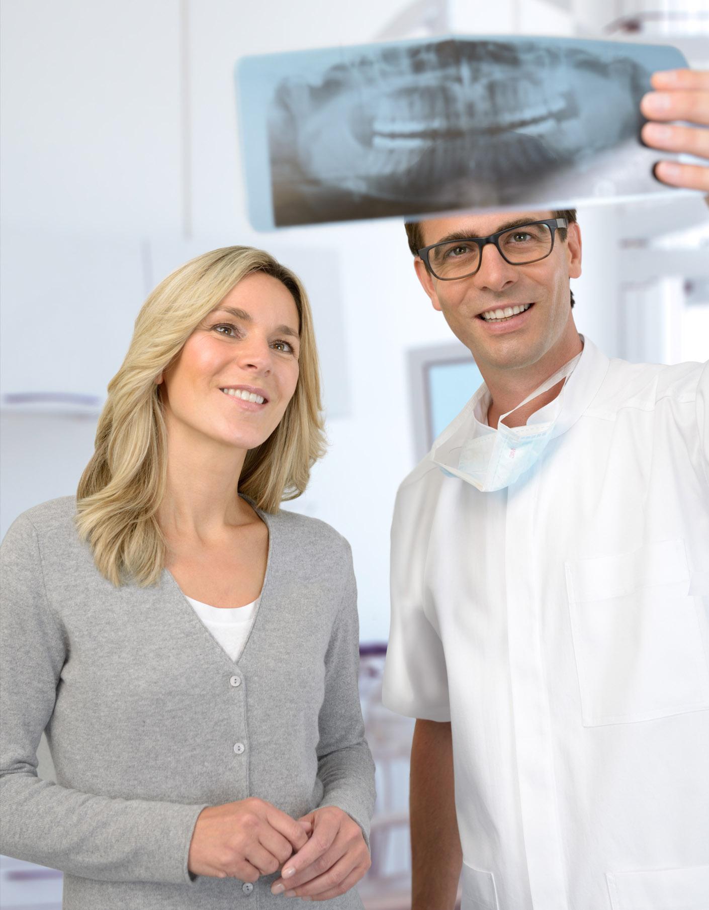 portfolio_dental_dentist+pat_1410x1810