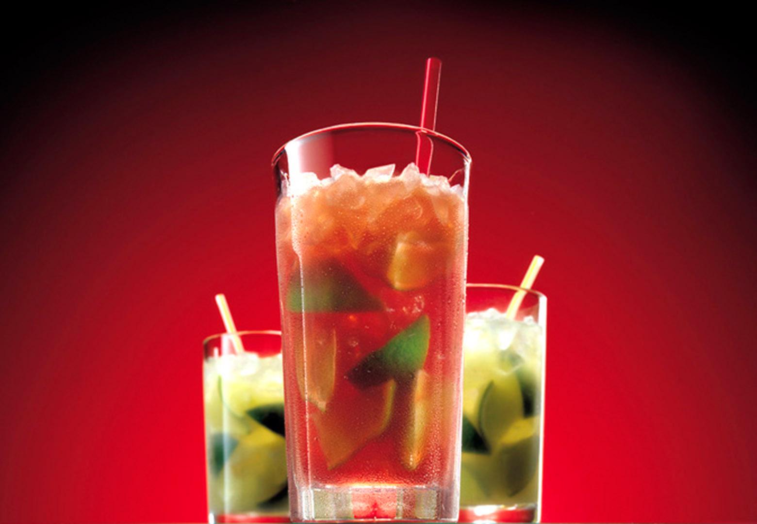05_drink