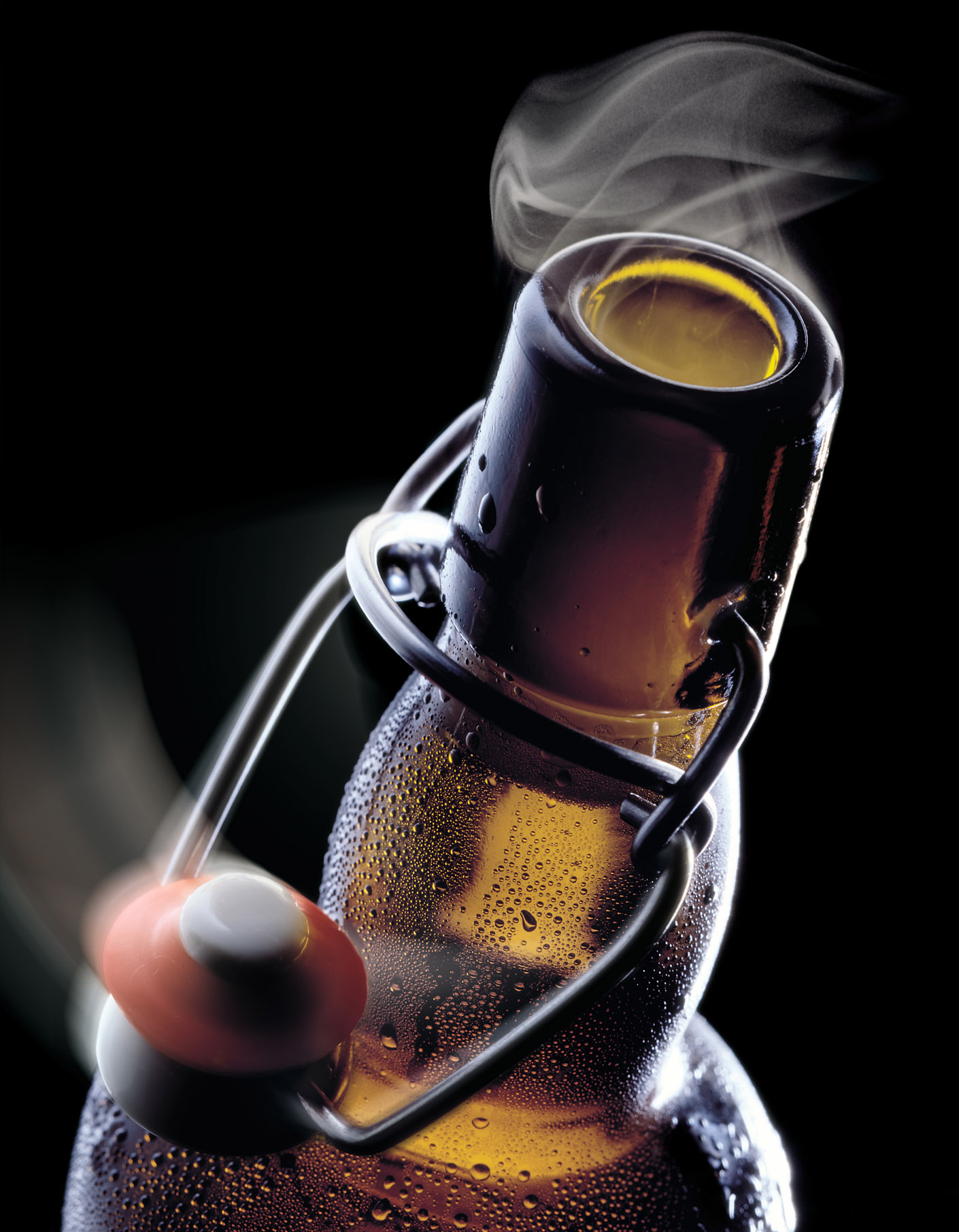 portfolio_advertising_drinks_1410x1810