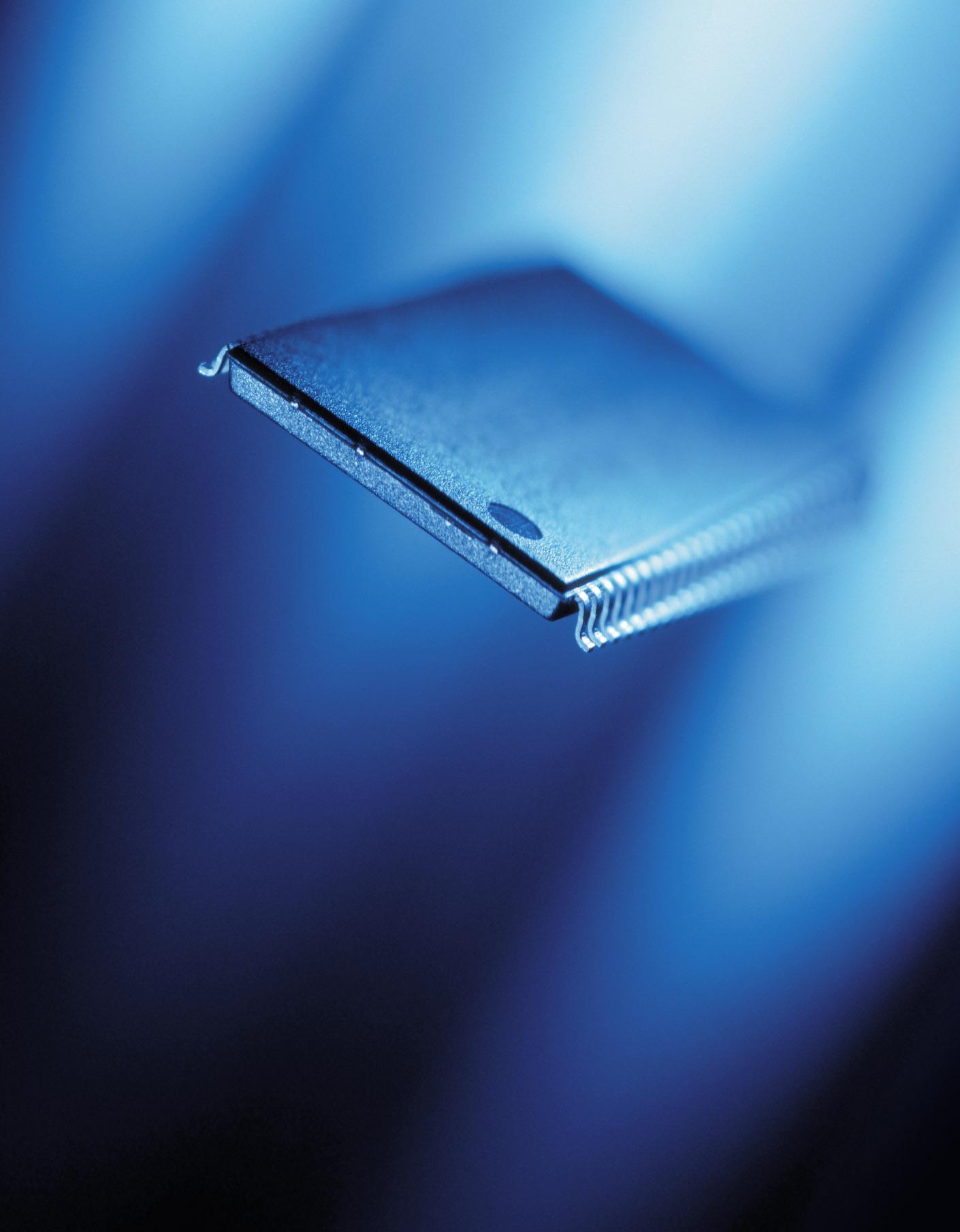 portfolio_advertising_semiconductor_1410x1810