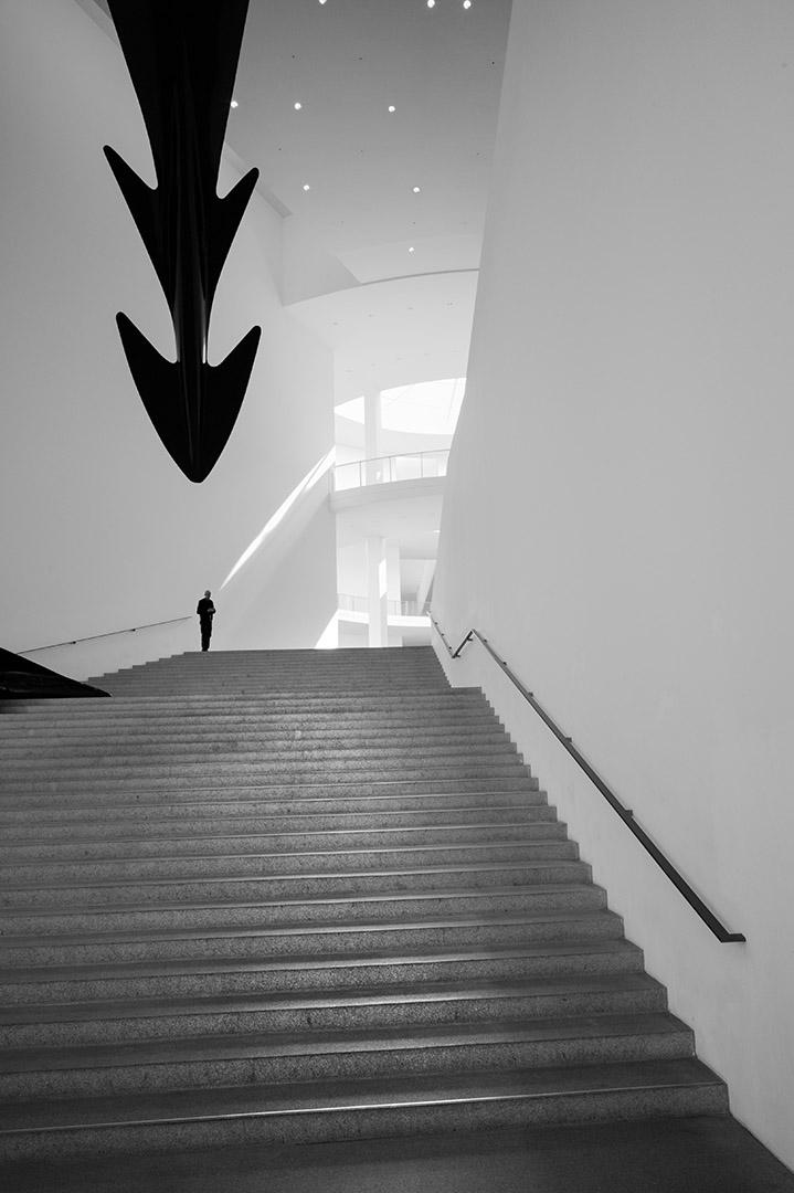 02_museum