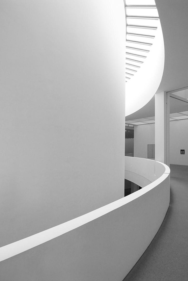 03_museum