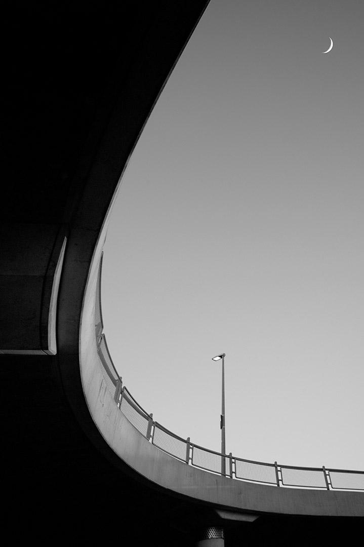 05_MUC