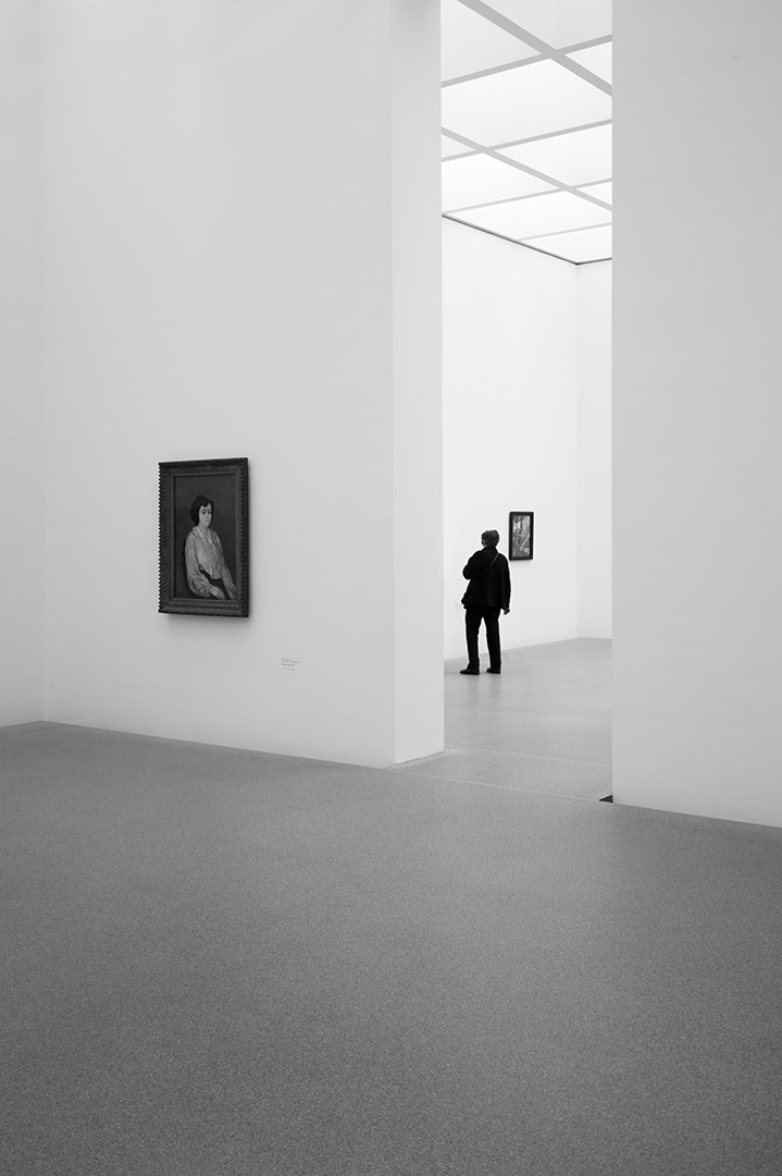 05_museum