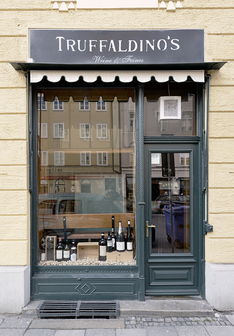 07_shops