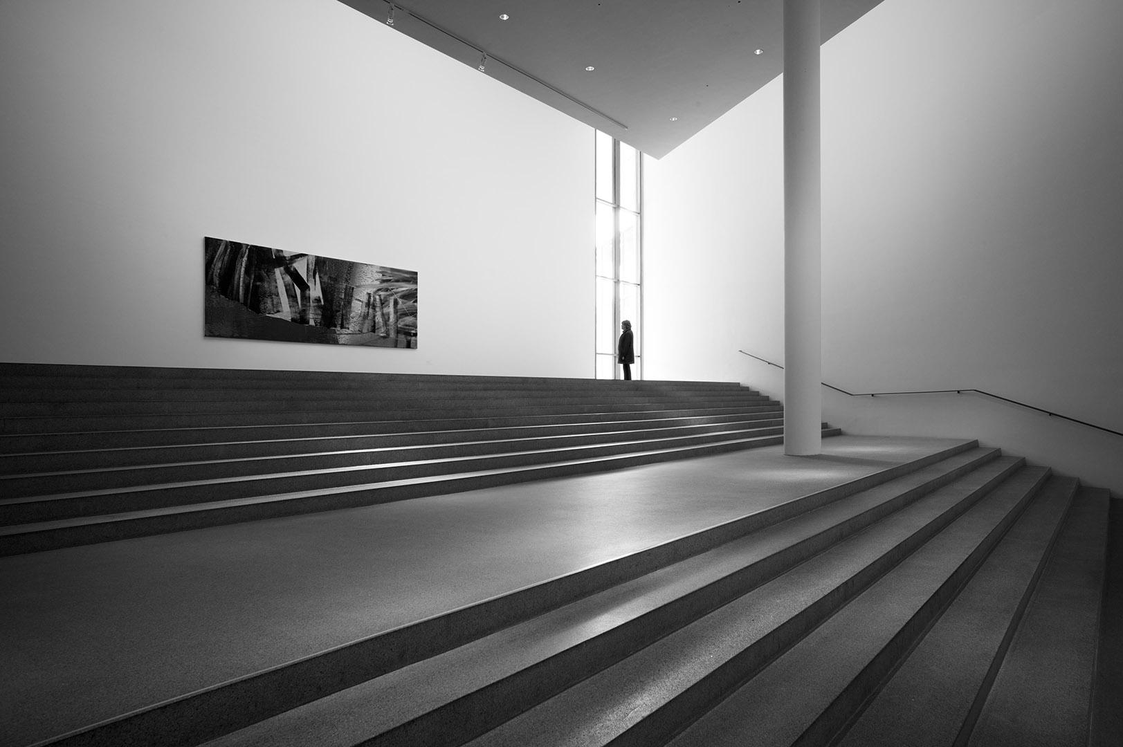 08_museum