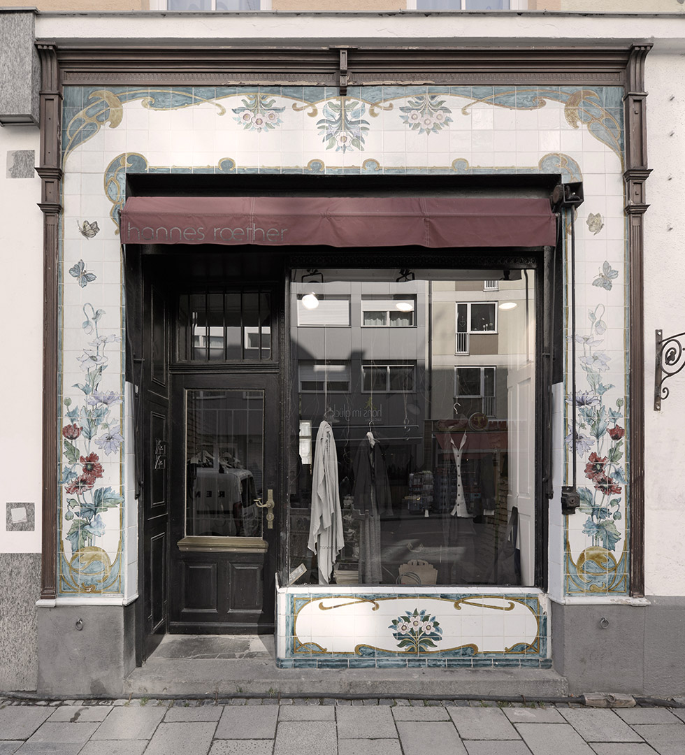 08_shops