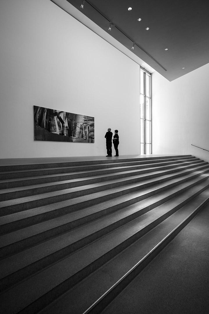 09_museum