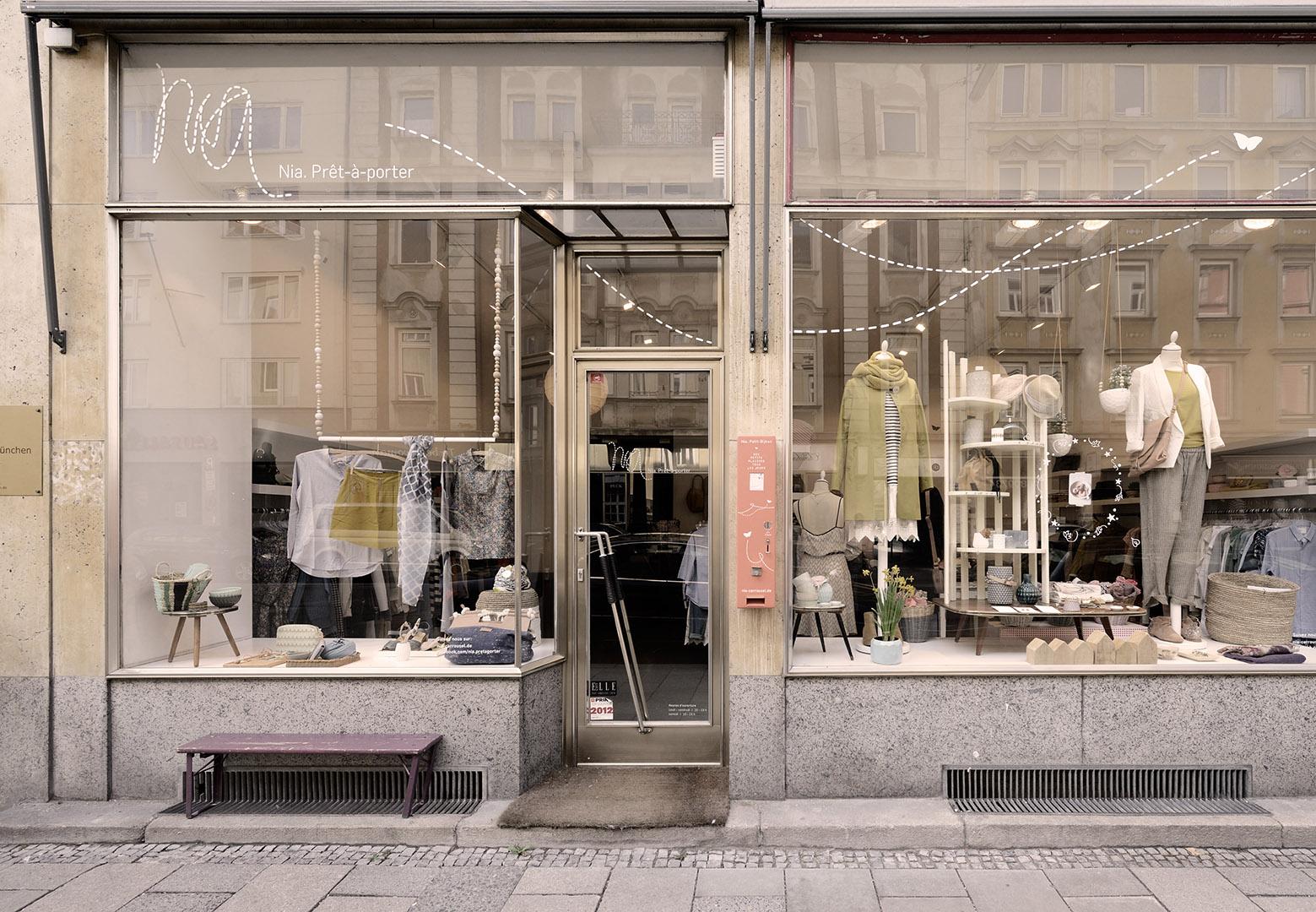 09_shops