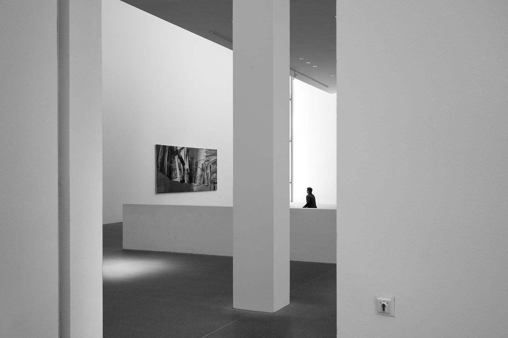 10_museum