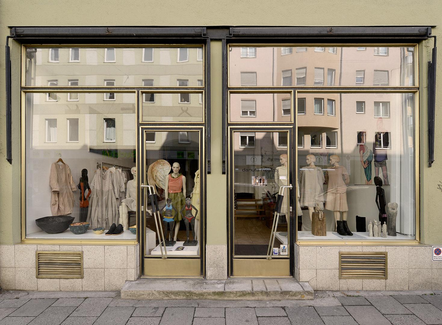11_shops
