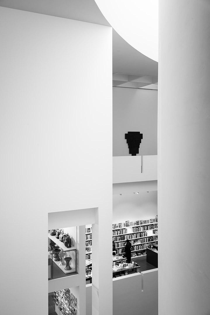 12_museum