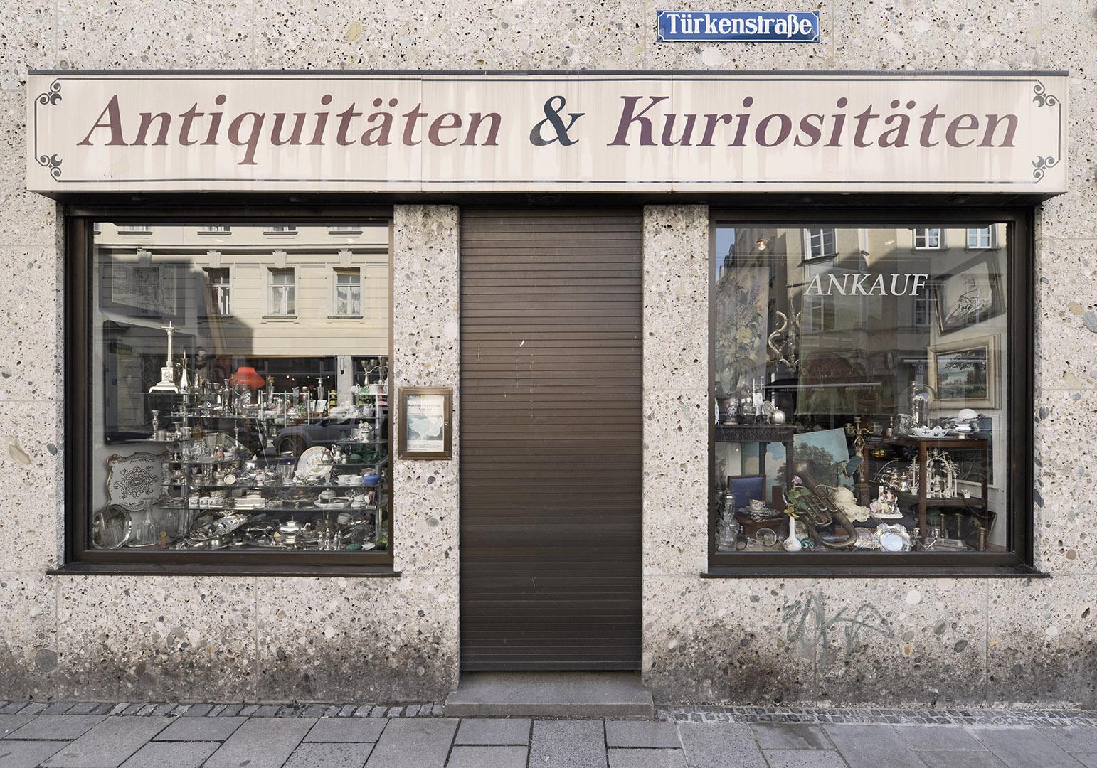 13_shops