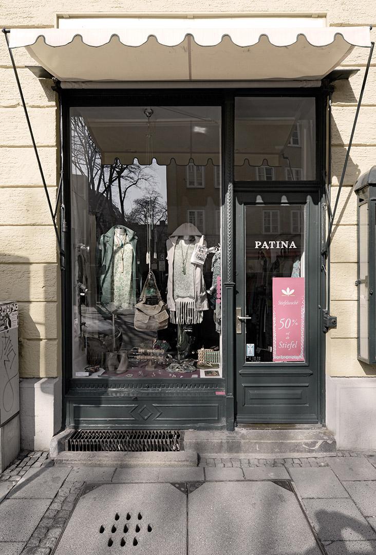 14_shops