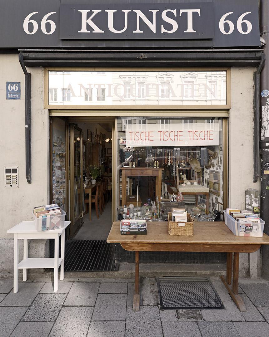 15_shops