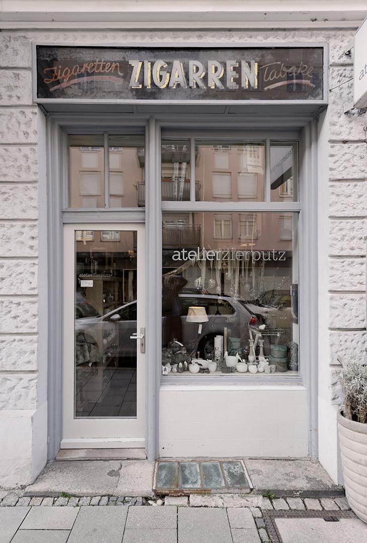 16_shops