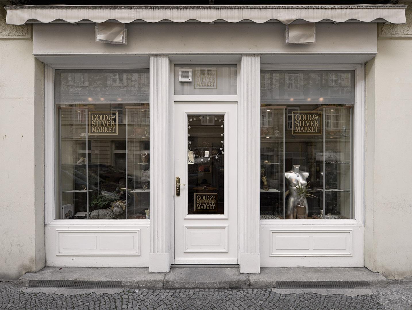 18_shops