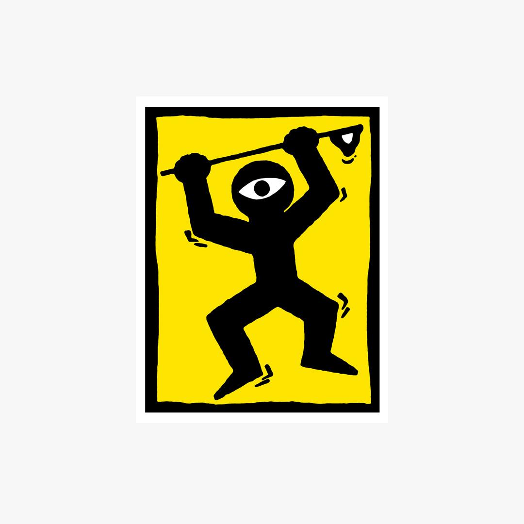 01PanPro_Logo