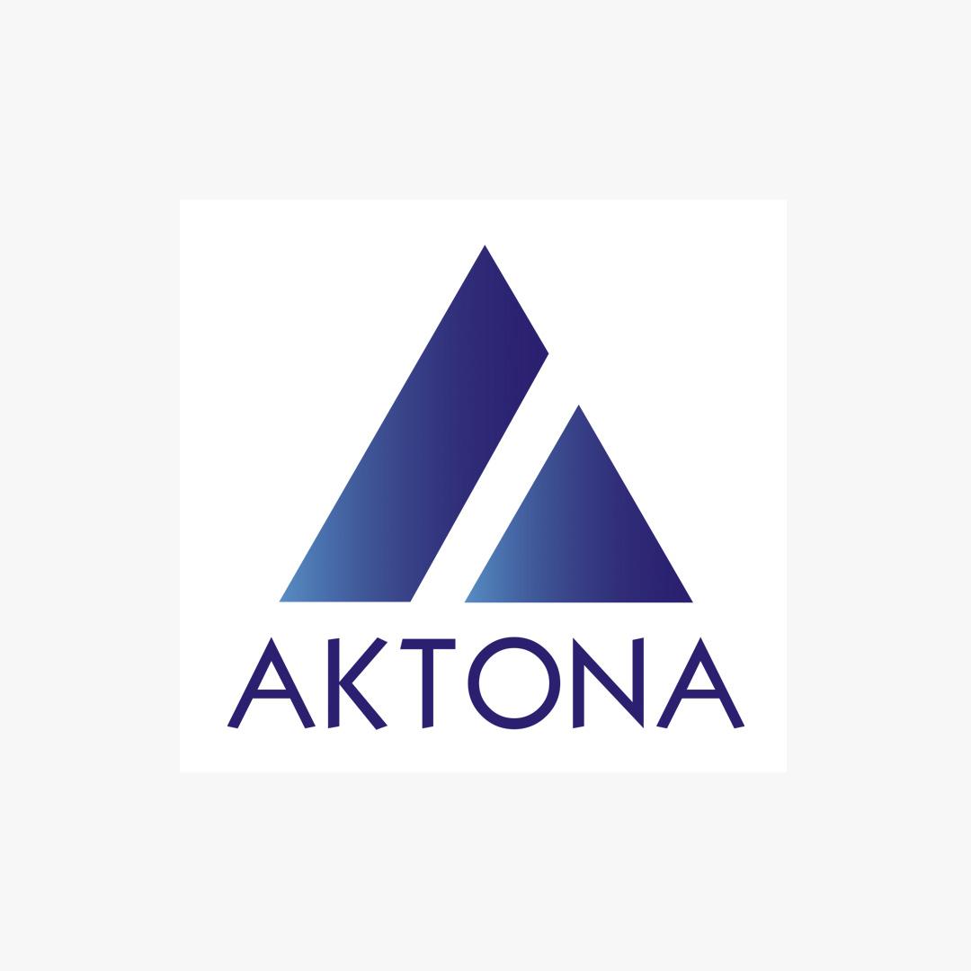02Aktona_Logo