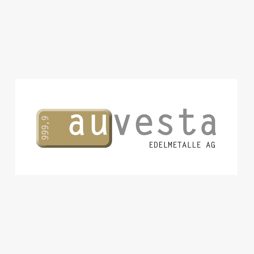 03Auvesta_Logo