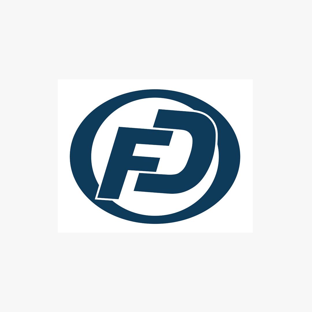 04Fondax_Logo