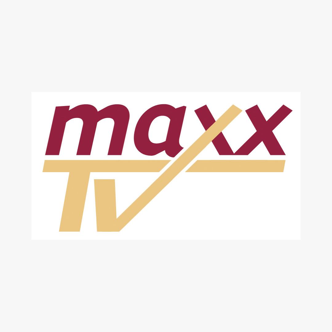 05maxxTV_Logo