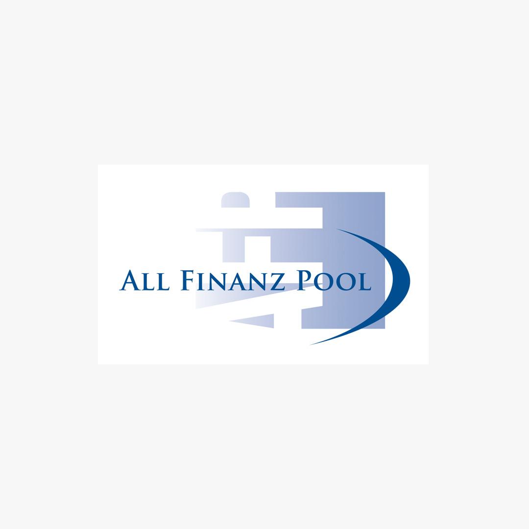 06AFP_Logo