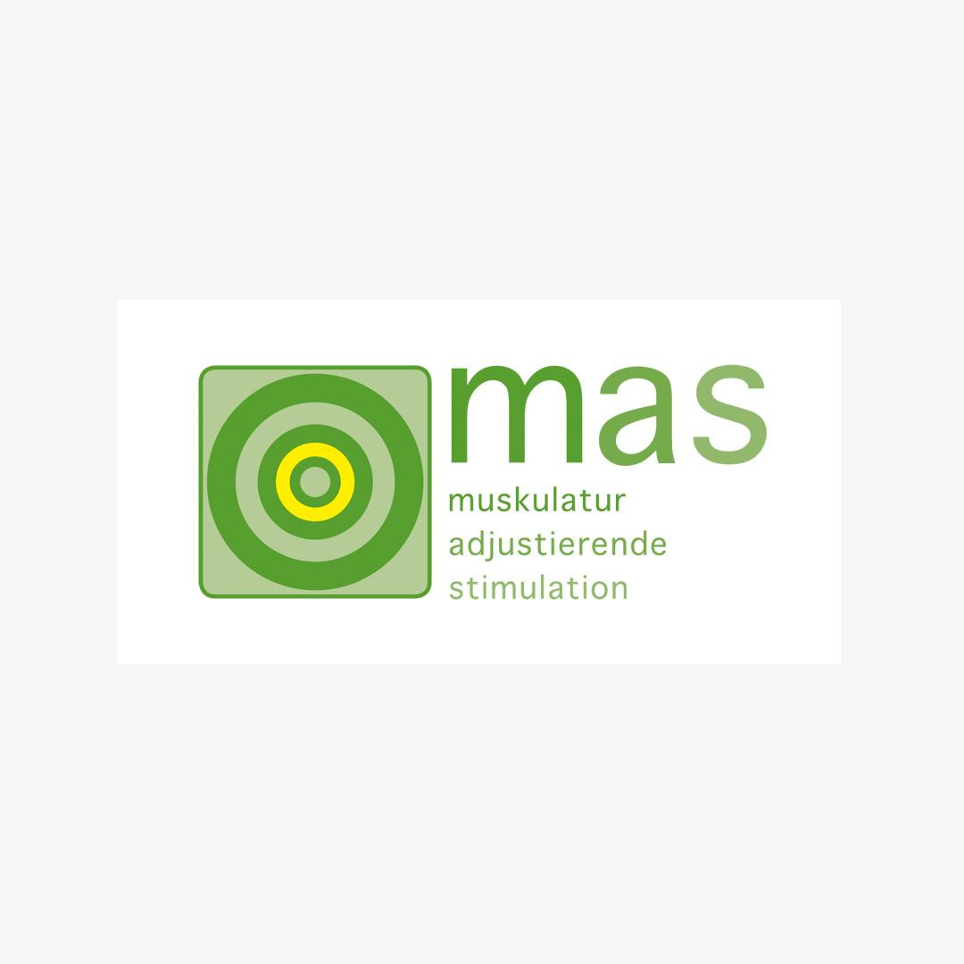 07mas_Logo