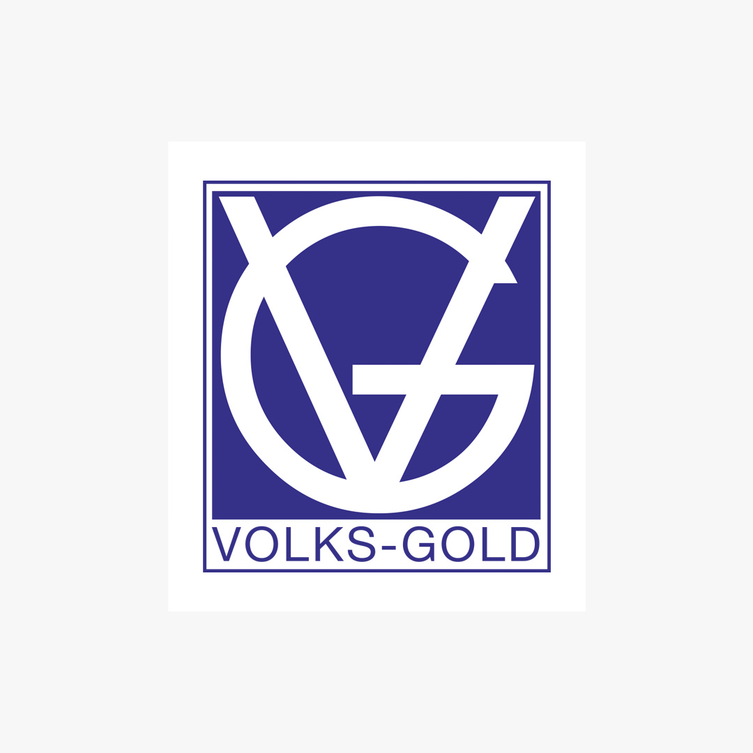08VolksGold_Logo