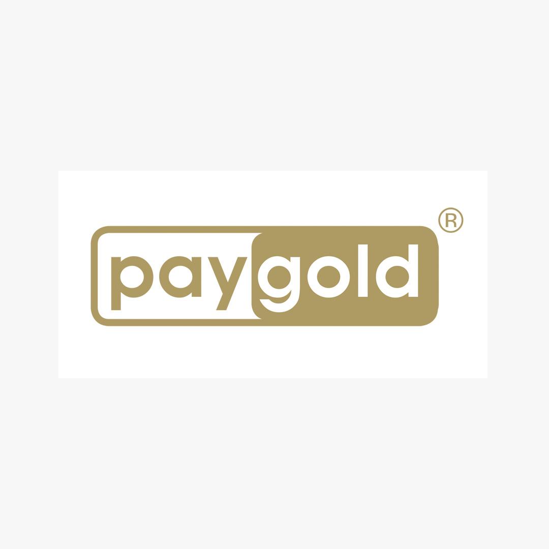 09paygold_Logo