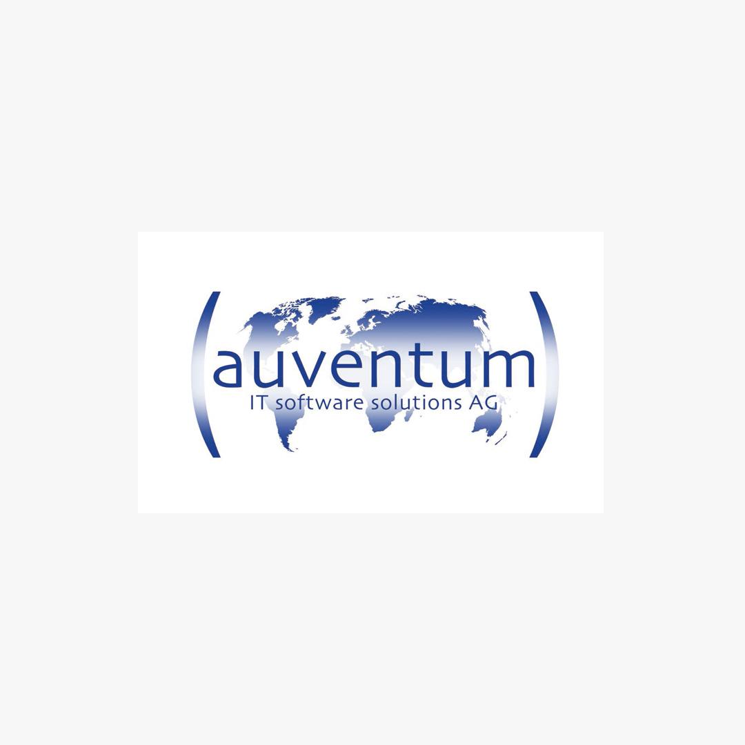 10Auventum_Logo