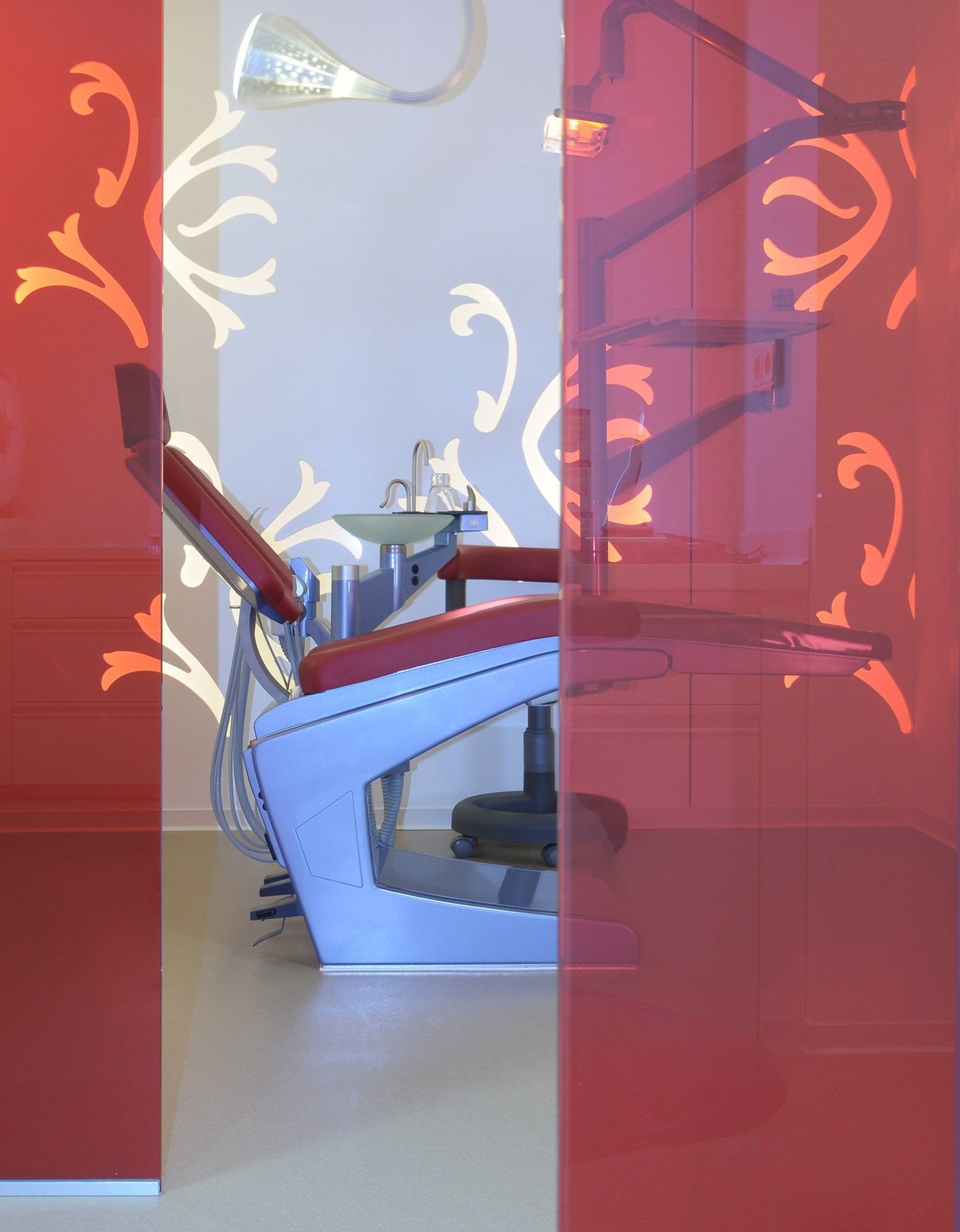 portfolio_dental_architecture_1410x1810